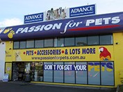 Passion for Pets: building brand awareness and driving customers to their stores