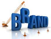 Tips to build your brand online